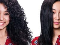 کراتین مو چیست ؟ معرفی باید و نبایدهای بعد از کراتینه مو