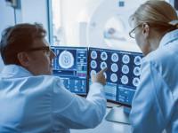بررسی تفاوت های شیمی درمانی و پرتودرمانی
