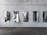 انواع آینه و مکان های مناسب آنها در فنگ شویی