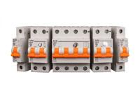 فیوز برق چیست و چه کاربردی دارد ؟