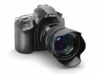 دوربین عکاسی چیست و چه کاربردی دارد ؟