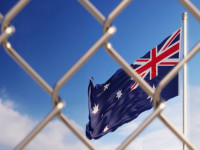 5 راه متداول مهاجرت به استرالیا