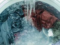 علت نچرخیدن دیگ ماشین لباسشویی چیست ؟