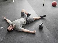 این 7 مورد از دلایل ایجاد سرگیجه و تهوع بعد از ورزش کردن هستند
