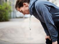 9 عارضه جدی که باعث کمبود انرژی حین تمرینات ورزشی می شود