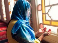 دعا برای تشکیل شدن قلب : برای تشکیل قلب جنین چه دعاهایی بخوانیم؟