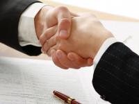 قرارداد کار برای انجام کار معین چگونه قراردادی است؟
