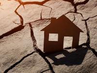 امن ترین و ایمن ترین مکان ها هنگام زلزله کجاست؟