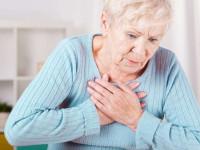 چگونه تنگی نفس را درمان کنیم؟