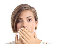 افزایش ترشح بزاق دهان در دوران بارداری چه دلایلی دارد؟