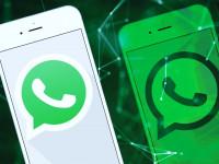 آموزش حرفه ای هک واتساپ (WhatsApp) با ترموکس (Termux)