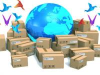 تفاوت های اصلی پست پیشتاز با پست سفارشی در چیست ؟