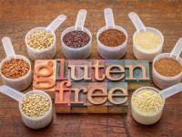 گلوتن چیست و در چه مواد غذایی یافت میشود ؟