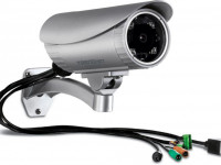 هر آنچه که باید درباره دوربین مدار بسته بدانید  !