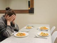غذای مفید برای نفخ معده: رژیم غذایی مناسب برای جلوگیری از نفخ شکم
