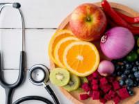 ۲۰ راهکار خانگی موثر برای درمان گرفتگی رگ قلب