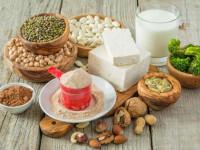 معرفی ۱۷ منبع غذایی سرشار از سلنیوم