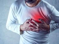 راهکارهای خانگی و گیاهی برای درمان تپش قلب