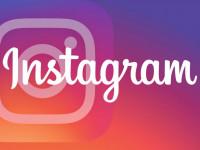 اسم اینستاگرام : ۱۸۰ لقب و اسم خاص برای اکانت اینستاگرام