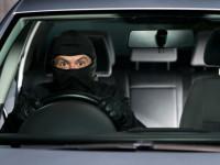مراحل و اقدامات مورد نیاز بعد از سرقت خودرو