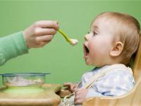 کدام سرلاک کودک را چاق میکند ؟