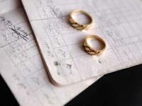 طلاق به دلیل ازدواج مجدد شوهر امکان پذیر است ؟