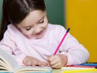نقاشی و رنگ آمیزی حرف (ثـ _ث) برای کودکان دبستانی