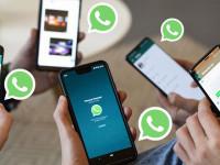علت اصلی دانلود و باز نشدن عکس در واتساپ چیست ؟