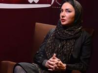 هانیه توسلی: نمیخوام ازدواج کنم !