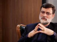 بیوگرافی امیرحسین قاضی زاده هاشمی: زندگینامه، همسر و سوابق سیاسی