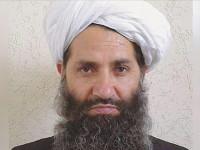 هیبت الله آخوندزاده رهبر طالبان کیست ؟