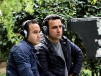 سریال همدل : جزئیات و زمان پخش سریال کرونایی همدل