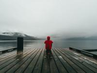 شعر تنهایی   بهترین شعرهای احمد شاملو در مورد تنهایی