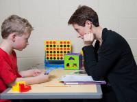روانشناسی انکشافی چیست و انواع رشد در روانشناسی کدام است ؟