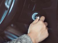 چرا ماشین استارت می خورد ولی روشن نمی شود ؟