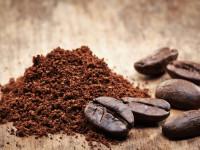 قهوه فرانسه چیست و چه خواصی دارد ؟