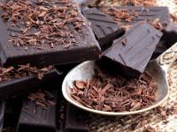 آیا ارزش غذایی و خواص شکلات تلخ را می شناسید ؟