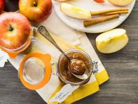 ارزش غذایی و خواص مربا سیب + طرز تهیه مربا سیب