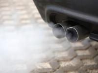 روغن سوزی خودرو چیست و چگونه به وجود می آید ؟