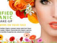 از لوازم آرایش ارگانیک چه میدانید؟
