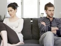 تفاوت شخصیتی همسران برونگرا و درونگرا