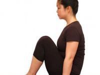 با یوگا بیماری قلبی ، فشار خون و چربی را کاهش دهید