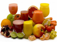 برای تقویت حافظه و سلامت مغز این نوشیدنیها توصیه میشود