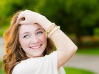 چگونه از خانم ها عکسی زیبا بگیریم؟با ترفندهای عکاسی آشنا شوید.