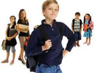 آیا کودک مان برای مدرسه رفتن آماده است؟