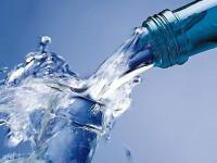 آیا با آب درمانی آشنایی دارید؟