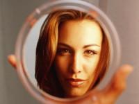 اثرات خودشیفتگی،اثرات مخرب خودشیفتگی چیست؟