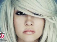 دانستنی های مهم در رابطه با دکلره کردن موها