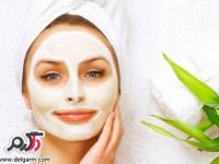 18 ماسک خانگی برای درخشندگی و شفافیت پوست