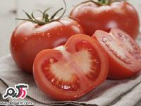 فواید شگفت انگیز گوجه فرنگی برای سلامت